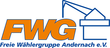 FWG LOGO mini